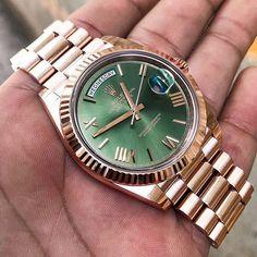 rolex watch winder for women Elegant Watches, Stylish Watches, Luxury Watches For Men, Beautiful Watches, Army Watches, Seiko Watches, Sport Watches, Dream Watches, Nice Watches