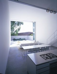 PRICE O'REILLY HOUSE