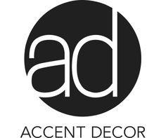 Accent Decor - Magnolia products