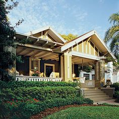 Craftsman Paint Schemes Exterior Google Search House Of Hope Decor Pinterest Paint Schemes Craftsman And Exterior