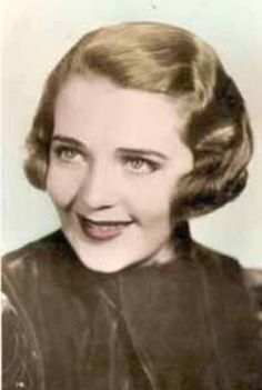 Ruby Keeler – Free listening, concerts, stats, & pictures at Last.fm