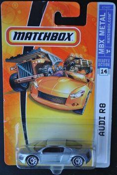 Pink matchbox car porn video
