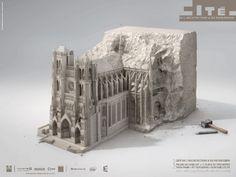 #Architectural #Model #Cite #Architecture