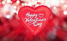 This post shares the best Happy Valentine Messages, wishes & sayings for Valentine 2015. We wish you have a sweet & romantic Valentine's Day! Valentine Messages Love puts the fun in together, the sad in apart, and the joy in a heart. Happy Valentine's Day my love. The day we met is a day I will cherish until …