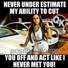 #rp #repost #realtalk #realshit #real #realAF #true #truth #truestory #trueshit #forreal #forrealtho #frfr #rs #facts #lol #lmao #seriouslytho