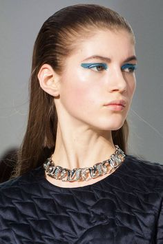 Pat McGrath's best work - see the looks here.