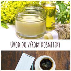 Zero Waste, Candle Jars, Detox, Herbalism, Health Fitness, Soap, Cosmetics, Homemade, Herbal Medicine
