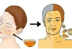 Honey is usually used as a natural sweetener for tea, salads, pancakes, and sandwiches. Honey offers plenty of health benefits. It promotes energy, controls blood sugar, cures insomnia, aids weight loss and improves digestion. What is