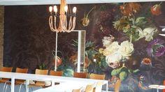 Dutch masters wallcovering  www.katarina-stupavska.com http://wallcoverings.bnint.com/home/nl/behang/289-dutch-masters-2016