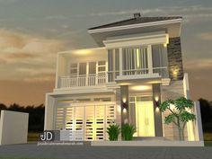 jasadesainrumahmurah.com wp-content uploads 2013 10 jasa-arsitek-rumah.jpg