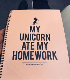(1/2)21 Cuadernos tan lindos que los cuidarías con tu vida