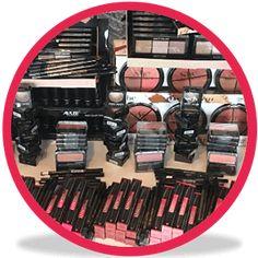 Freebies.com Free Samples Canada, Free Samples For Women, Free Beauty Samples, Free Samples By Mail, Free Makeup Samples, Mac Samples, Stuff For Free, Free Stuff By Mail, Free Sample Boxes