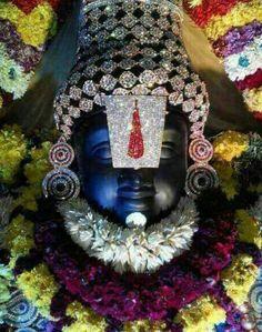 Shiva Wallpaper, Heart Wallpaper, Shiva Songs, Swami Samarth, Sai Baba Photos, Lord Balaji, Lord Shiva Family, Shiva Shakti, Lord Vishnu