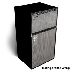 25 Best Refrigerator Wraps Images In 2019 Refrigerator