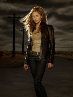Google Image Result for http://th04.deviantart.net/fs50/PRE/i/2009/285/b/f/Buffy_the_vampire_slayer_by_Lost_Fan.jpg