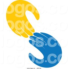https://logos.co/1024/vector-logo-of-yellow-and-blue-human-hands-reaching-towards-each-other-by-colormagic-35769.jpg