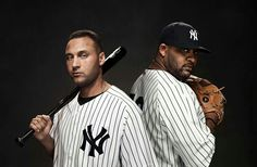27 Best Everything Yankees!!! images  535aaee8d560