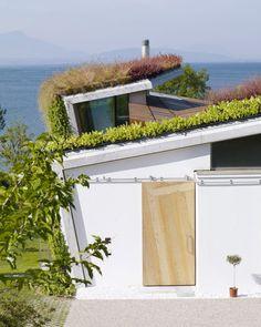 Jewelbox-maison-DPS-Design-Paradigmes-2