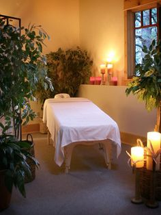 Massage Design Ideas, Pictures, Remodel, and Decor - page 2
