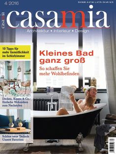 Siamo in Germania!  We are in Germany!  Grazie, Thank you casamia