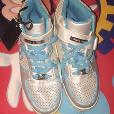 047f0e6a095 32 Best Baby Phat Shoes images   Baby phat shoes, Heel boot, Heel boots