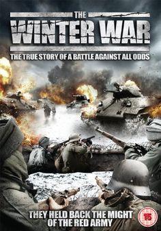 Winter War, The (Talvisota) (1989)