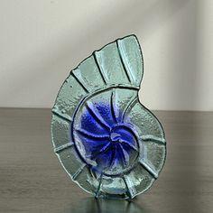 Glass Seashell Tea-Lite Holder     List $7.99   SKU 115136   2.5inches widex 5inches longx 6inches high