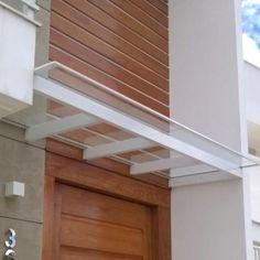 Pergola Over Front Door Key: 9604122464 Roof Brackets, Jacksonville Fl, Window Design, Stairs, Loft, Construction, Windows, Doors, Interior Design