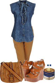 """Untitled #450"" by goofy1972 ❤ liked on Polyvore"
