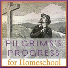 pilgrims progress essay questions However, it is the contention of this essay that the parallels between pilgrim's progress and john bunyan's life are numerous this essay will take a look at several of the readings pulled from pilgrim's progress , as this piece of literature is broken down into sections.