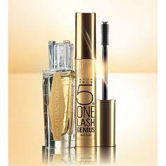 Mobilný katalóg AVON - Aktuálna kampaň je dostupná v termíne - Avon Brochure, For Lash, Lashes, Lipstick, Lipsticks, Eyelashes, Eye Brows