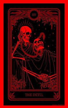 Gothic Wallpaper, Red Wallpaper, Red Aesthetic Grunge, Aesthetic Art, Iphone Wallpaper Tumblr Aesthetic, Aesthetic Wallpapers, Plage Nail Art, Madara Wallpaper, Satanic Art
