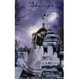 Shadows of Myth and Legend (Kindle Edition)By E.J. Stevens