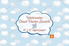 23 Best cloud vector images in 2018 | Cloud vector, Clouds, Cloud icon