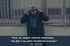 #cj #ygnor #citaty
