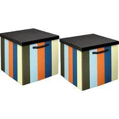Flexa Classic Opbevaringskasser - 292 DKK | Køb online | IDEmøbler