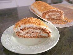Bagel, French Toast, Bread, Breakfast, Food, Morning Coffee, Brot, Essen, Baking