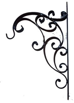 You have searched for decorative mailbox bracket and this page displays the closest product matches we have for decorative mailbox Eisen Pergola, Metal Bending, Iron Plant, Pergola Attached To House, Vintage Iron, Iron Work, Iron Gates, Iron Decor, Brown Walls