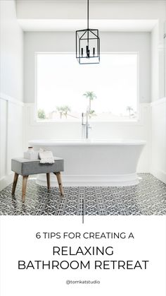 Bathroom Renos, Bathroom Renovations, Bathroom Flooring, Bathroom Interior, Home Remodeling, Bathroom Showers, Industrial Bathroom, Washroom, Bathroom Cabinets
