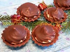 Christmas Baking, Amazing Cakes, Muffin, Pudding, Cookies, Breakfast, Sweet, Food, Christmas