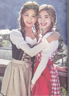 K-Pop Babe Pics – Photos of every single female singer in Korean Pop Music (K-Pop) Nayeon, K Pop, Kpop Girl Groups, Korean Girl Groups, Kpop Girls, Twice Dahyun, Tzuyu Twice, Twice Chaeyoung, Jihyo Twice