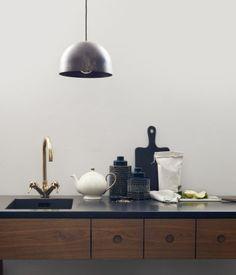 H&M  Kitchen Accessories