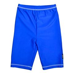 Pantaloni+Coral+Reef+marime+110-+116+protectie+UV+SwimpySwimpy+sunt+produse+pentru+protectie+solara+si+inot,+proiectate+in+Suedia,+dupa+standarde+de+calitate+foarte+ridicate.Produsele+Swimpy+au+o+protectie... Men's Fashion Brands, Fashion Online, Coral, Men Online, Athleisure, Casual Wear, Street Wear, Menswear, Mens Fashion