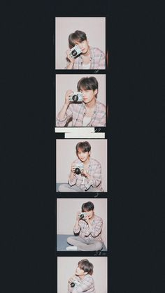 lil meow meow 🦕⛲️𓈒 Bts Suga, Min Yoongi Bts, Bts Bangtan Boy, Min Yoongi Wallpaper, Bts Wallpaper, Jung So Min, Foto Bts, Frases Bts, Min Yoonji