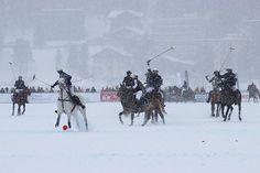 The Golden Ticket: A Look Inside the Edition of the St. Moritz Snow Polo World Cup – Attire Club by Fraquoh and Franchomme Golden Ticket, The St, World Cup, Camel, Polo, Snow, Polos, World Cup Fixtures, World Championship