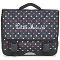 Little Marcel school bag 41cm