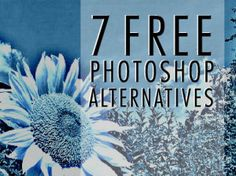 7 totally free Photoshop alternatives for adventures in photo editing | Offbeat Empire