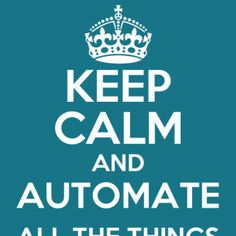 Top 3 Apps to Automate your Android Device