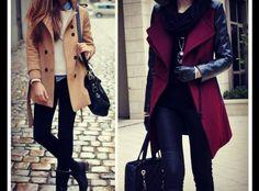 kathimerina-street-style-look