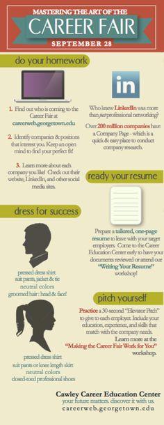 career plan chevening essay answers